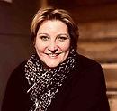 Suzanne Alderson (1).jpg