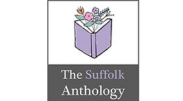 Suffolk Anthology Brand.jpg