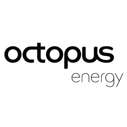 Octopus-energy-logo-250x250_edited.jpg