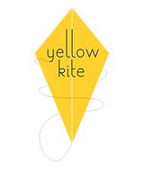 yellow-kite.png