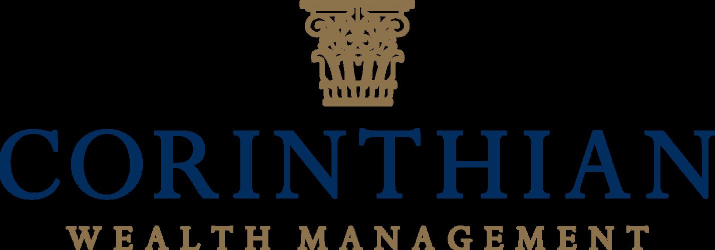 Corinthian WM logo PNG (003).png