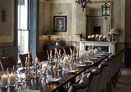 The House Ronnie Supper club.jpg