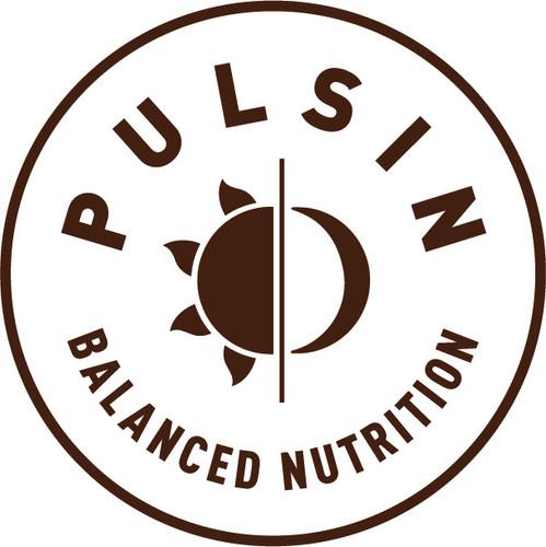 PULSIN Master Logo BRWN_CMYK.jpg