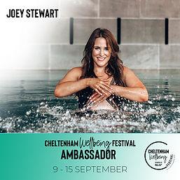 Ambassador JOEY.jpg