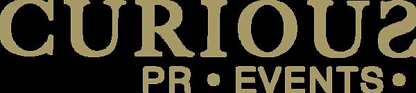 CURIOUS Logo (RBG) GOLD.png
