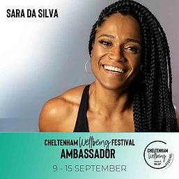 Ambassador Sara Da Dilva.jpg