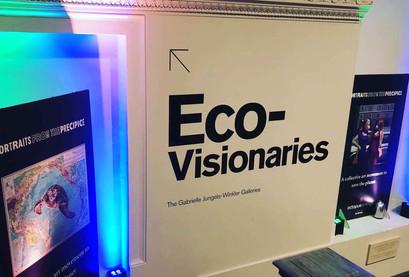 Ecovisionaries stairs.jpg
