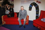 Prince+Wales+Visits+Ideal+Homes+Show+fgI