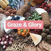 Graze & Glory.jpg