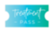 Treatment Pass.png