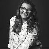 Kate Starkey_Little Cheltenham_Headshot_