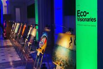 Ecovisionaries Gallery.jpg