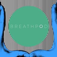 Breathpod.jpg