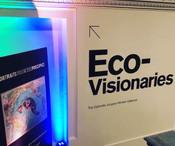 Ecovisionaries%20stairs_edited.jpg