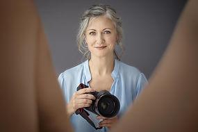 Laura Dodsworth Photography Copyright Pa