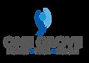 Master-Logo-3.png