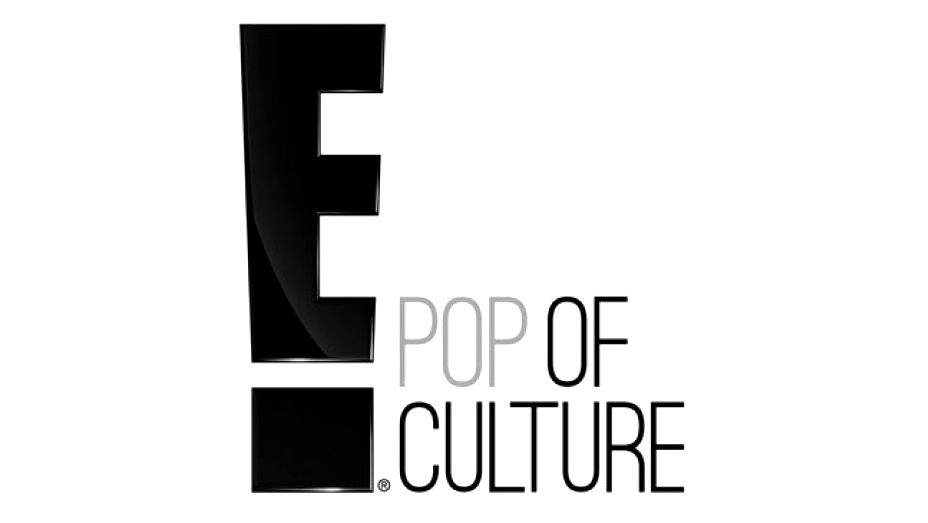 e_new_logo_h_edited.jpg