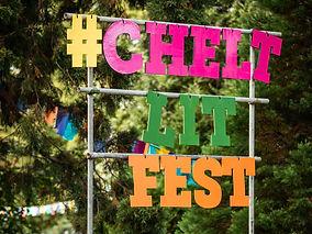 0_PTR_GLO_Cheltenham-Literature-Festival