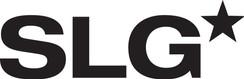 SLG logo_100k_ART.jpg