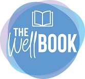 The Well Book white.png