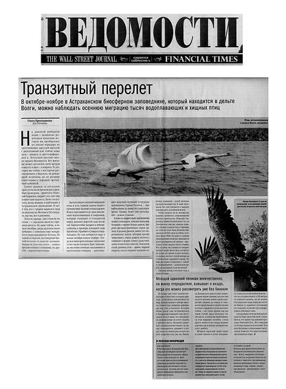 Fedor Bakulin photographer photographe