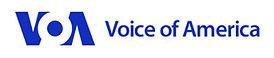 Голос Америки VOA Voice of America фильм Школа соблазнения Алина Рудницкая оператор Федор Бакулин