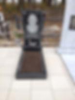 памятники тимашевск