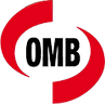 OMB_Logo.png