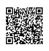 LINE友だち追加QRコード.jpg