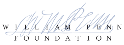 williampenn logo.png