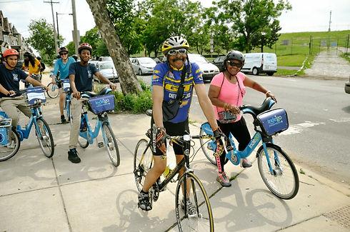 indego_bikes.jpg