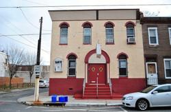 B'nai-Menashe-Synagogue-660x431.jpg