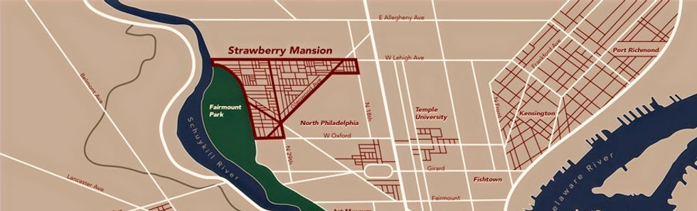 strawberry%20mansion%20map_edited.jpg