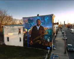 john coltrane mural.jpg