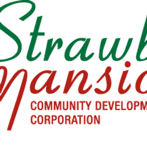 SMCDC- Call to Action Meeting- Thursday, May 13, 2021
