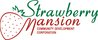 smcdc logo.png