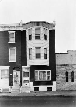 Henry O Tanner House.jpg