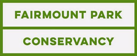 fairmount%20park%20conservancy%20logo_edited.jpg