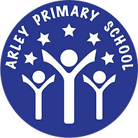 Arley Primary School.png