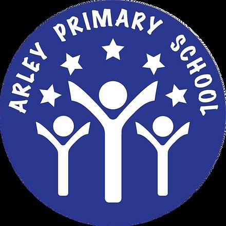Arley Primary School.png