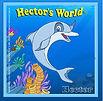 Hector's World.jpeg