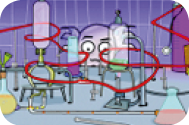 Science2.png