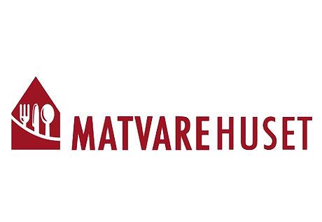 Matvarehuset-Logo_full kopi.jpg