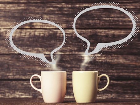 7 Game-Changing Conversations Available to Founders Coffee Club Members