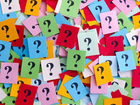 5 Make-or-Break Questions that Entrepreneurs Need Reliable Answers To