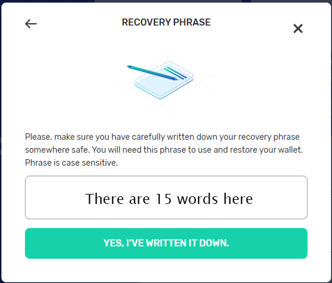 15words.png