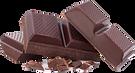 CHOCOLATE-CutOut.png