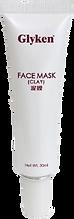 face mask bottle-CutOut.png