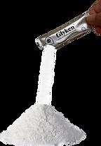 white powder1-CutOut-2.png