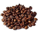 fully roasted coffee.JPG